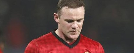 Rooney has Options