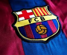 BARCA UNDER INVESTIGATION