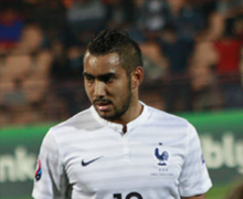 Payet gives West Ham new dimension