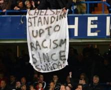 Chelsea get it wrong