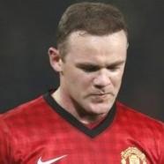 Rooney has Options