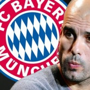 BAYERN CONFIDENT IN PEP