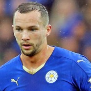 Drinkwater gets England call up