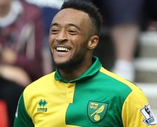 Norwich Injury Blow