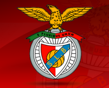 Benfica win at transfers