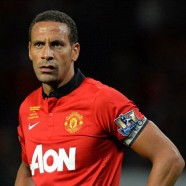 Rio Ferdinand praises character of Manchester United players after Champions League progress