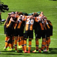 Hull face season-defining clash against Sunderland