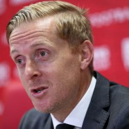 Garry Monk eyes instant Premier League return with Middlesbrough