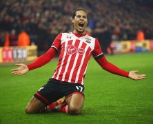 Southampton boss admits defender wants to leave club
