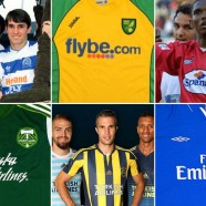Sports and Sponsorship Deals