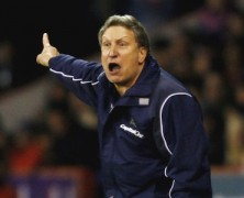 Should the Bluebirds have kicked Warnock out the nest?