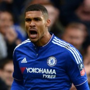 Ruben Loftus-Cheek hopeful Eden Hazard remains with Chelsea