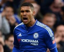 Ruben Loftus-Cheek hopeful Eden Hazard remains with Chelsea