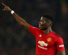 Roy Keane believes Paul Pogba's departure won't be a big deal for Manchester United
