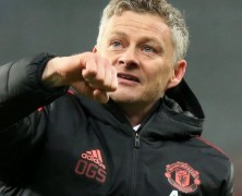 Solskjaer confirms Manchester United will make more signings this summer