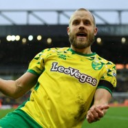 Merson fancies Norwich City star to score 20 to 25 goals in the league