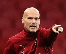 Dean Ashton says Ljungberg is not the right man to manage Arsenal