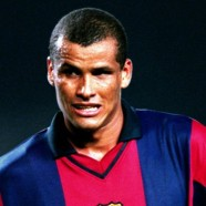 Brazilian legend Rivaldo backs Arsenal's new signing to succeed