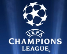 Will an English club win the Champions League?